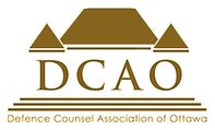 Defence Counsel Association of Ottawa-Carleton